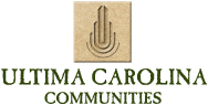 Ultima Carolina Communities